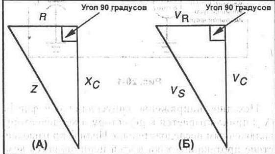 2-54.jpg