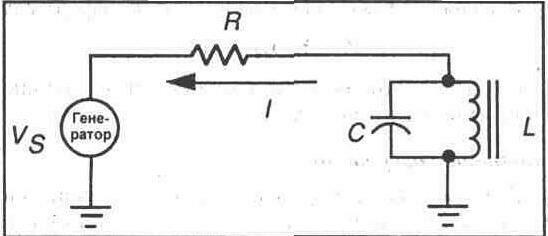 2-72.jpg