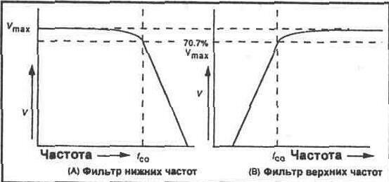 2-81.jpg